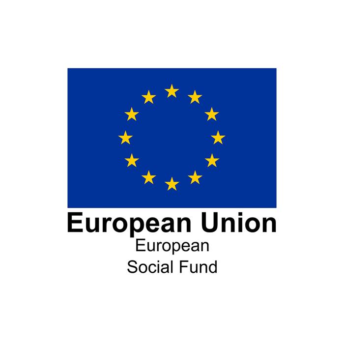 EU Funded
