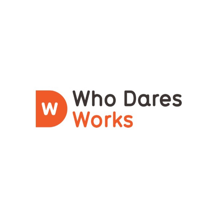 Who Dares Works